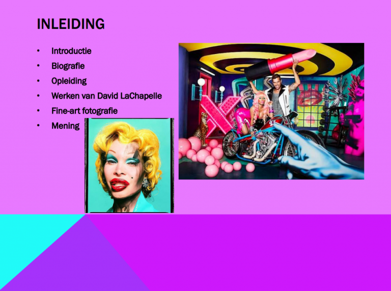 a60185919bc050_ckv_david_lachapelle.png