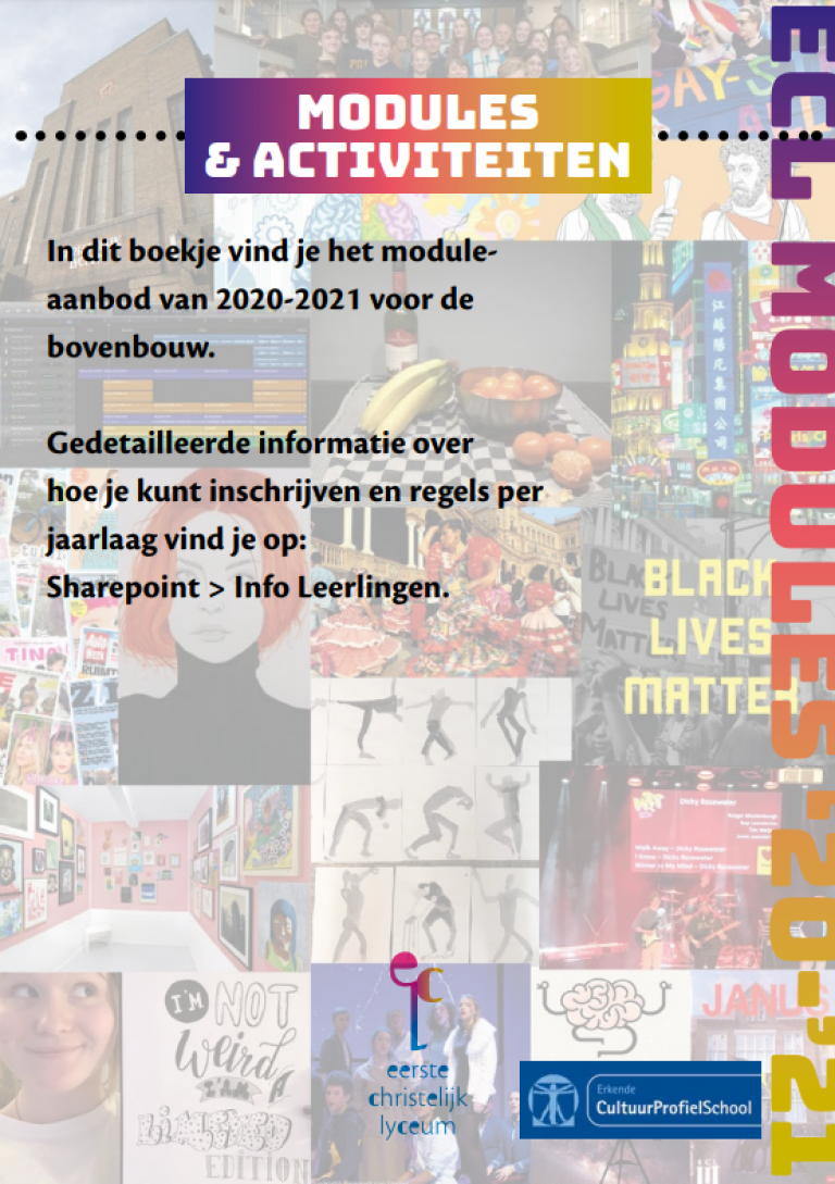 a60192c0487c0a_moduleboekjebovenbouw.png